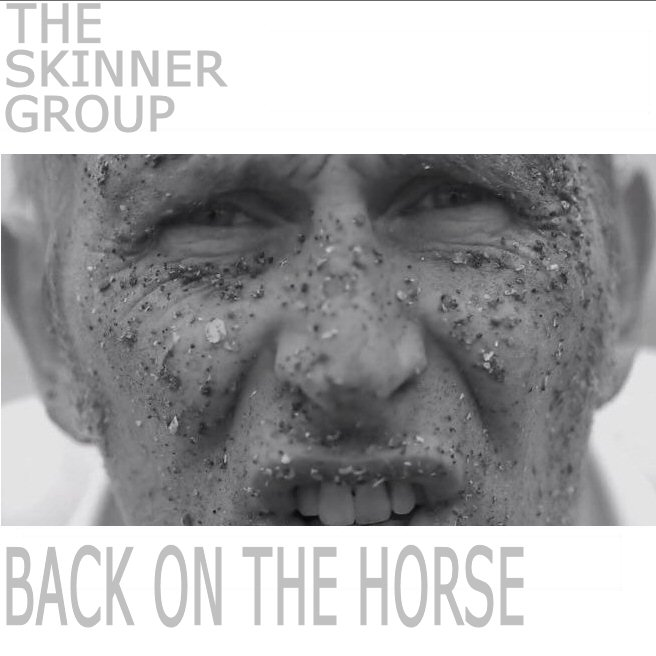 The Skinner Group: Back On The Horse